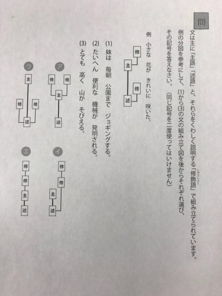 志文舎三田学園中学校