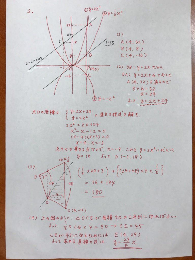 志文舎三田学園高等学校