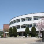 志文舎関西大学第一中学校