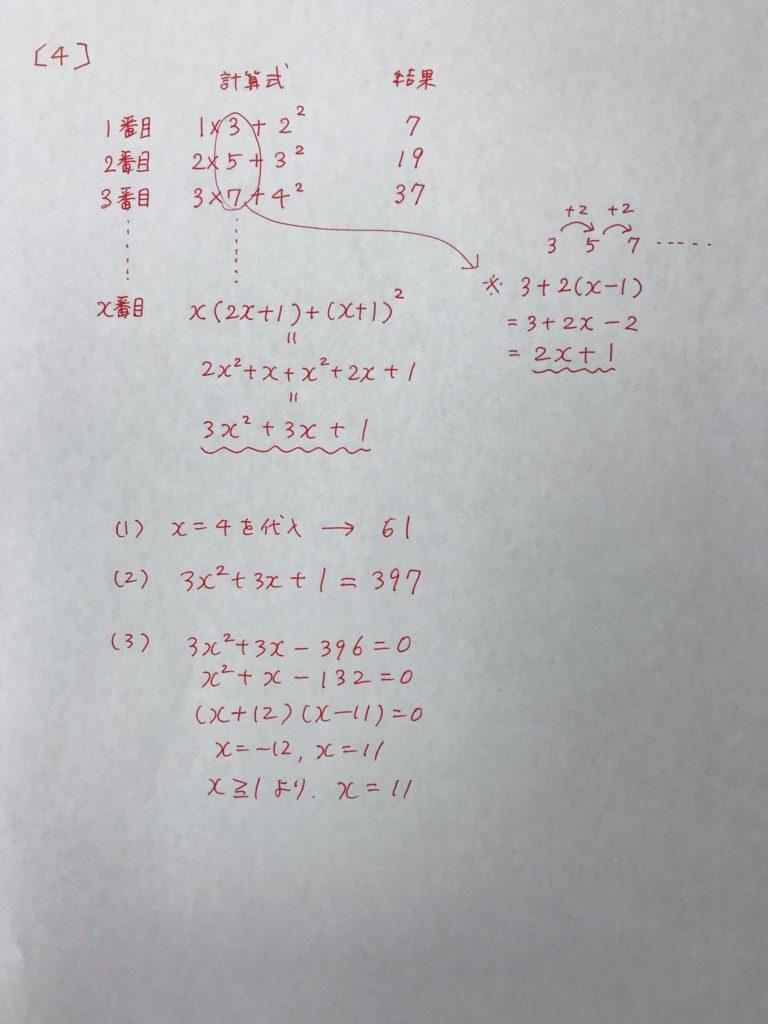 志文舎神戸常盤女子高等学校